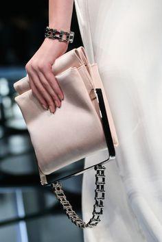 Balenciaga Spring 2015 Ready-to-Wear - Collection