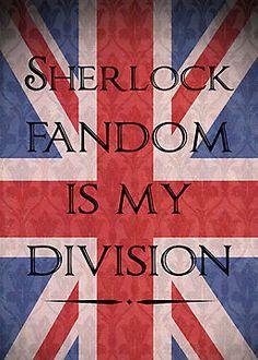 I concur!!!