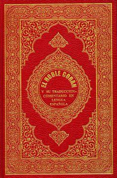 Descubrir el Corán
