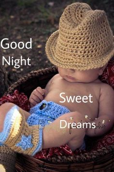 good night sweet dreams best good night images in Hindi Good Night Baby, Good Night Prayer, Romantic Good Night, Good Night I Love You, Good Night Friends, Good Night Blessings, Good Night Gif, Good Night Wishes, Good Night Image