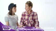 Mère et Fille : California Dream - Tuto  : Préparer sa valise