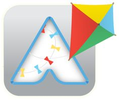 Aurasma: aplicación para crear Realidad aumentada