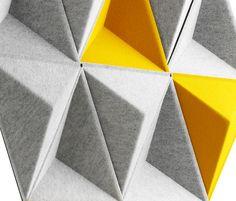 felt/yellow/grey