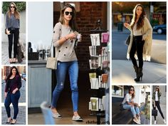 45 My Style with Casual Outfits for 2018