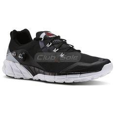 82873653a662 7 Best Running Shoe information images