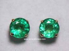 emerald jewelry에 대한 이미지 검색결과
