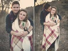 Image result for winter couple photoshoot coffee