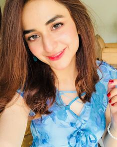 Image may contain: one or more people and closeup Cute Celebrities, Bollywood Celebrities, Celebs, Scenery Photography, Girl Photography Poses, Yumna Zaidi, Stylish Girl Pic, Pakistani Actress, Beautiful Actresses