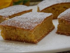 Cornbread, Banana Bread, Paleo, Ethnic Recipes, Minden, Desserts, Food, Millet Bread, Tailgate Desserts