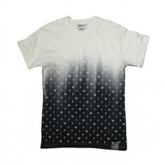 Dip All Over Print Tee