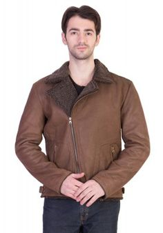 Leather Jackets for Men Online at Justanned   View the best leather jackets for men online at Justanned. Shop from a wide variety of men's leather jackets. For more details, visit https://www.justanned.com/men/jackets.html