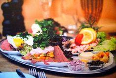Η κουζίνα της Δανίας στην Αθήνα! Σε ποιο εστιατόριο της πόλης πρέπει να βρεθείς στις 6 Μαΐου;