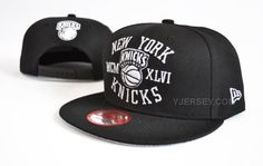 http://www.yjersey.com/knicks-fashion-caps-lh03.html Only$23.00 #KNICKS FASHION CAPS LH03 Free Shipping!