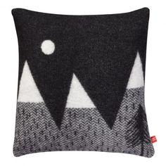 Cushion-Woven-Mountain-Moon-Black-White-FRONT-800x800