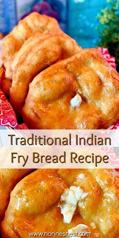 Best Fry Bread Recipe, Indian Fry Bread Recipe Easy, Fried Bread Recipe, Bread Dough Recipe, Traditional Fry Bread Recipe, Native Fry Bread Recipe, Cherokee Fry Bread Recipe, Native American Fry Bread Recipe, Recipes