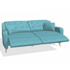 Our Fama Avalon wide 3 seater sofa is part of our Avalon sofa collection by Fama. It's unique in style and comfort as it's comfortable to both tall and shorter people alike. Scatter Cushions, Seat Cushions, Build Your Own Sofa, Recliner, Sleeper Sofas, Corner Sofa Set, Leather Sectional Sofas, European Furniture, Leather Furniture