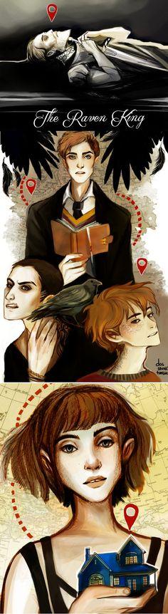 ©dasstark.tumblr.com