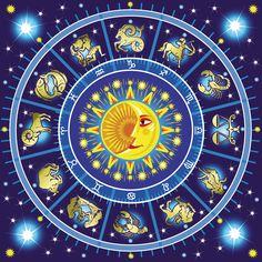 Horoscopul saptamanii 22 - 28 septembrie: Este linistea dinainte furturnii!