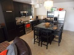 Key Largo Townhome Rental: Beautiful Key Largo Town Home Fully Renovated Top To Bottom | HomeAway