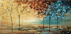 osnat paintings | ... -Paintings-with-differnet-style-available-at-Osnat-Fine-Art.jpg