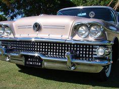 """Vintage & Classic Auto Images"" - Google Search Classic Auto, Classic Cars, Antique Cars, Google Search, Image, Autos, Vintage Cars, Vintage Classic Cars, Classic Trucks"