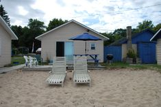 Home Barefoot Beach, Vacation Rentals, Beach Resorts, Home, Ad Home, Homes, Haus, Houses