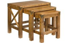 Balmoral Honey Nest of 3 Tables. Get unbeatable discounts at Laura Ashley using Coupon and Promo Codes.