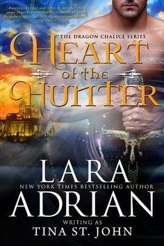 Heart of the Hunter (Dragon Chalice) von Lara Adrian, http://www.amazon.de/dp/B007OMSHHU/ref=cm_sw_r_pi_dp_wOHLsb1Z4DCPG