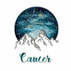 Cancer #4