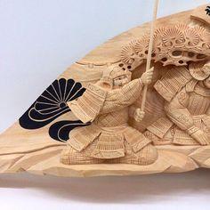 HORIYO彫陽  山本陽介 Yamamoto Yosuke  #art #artist  #artgallery  #carve  #design  #NY #gallery  #handmade  #japan #sculptor  #sculpture  #wood #world  #woodcarving  #woodart  #魂  #芸術 #美術 #作品 #彫刻 #彫陽 #世界 #日本 #木 #アート #ギャラリー #地車 #山車 #手彫り #山本陽介