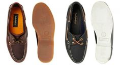 timberland-boat-shoes