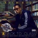 Rich Boy - Back To Class - Bigga Rankin, DJ Smallz http://www.livemixtapes.com/mixtapes/20128/rich-boy-back-to-class.html
