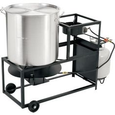 Weekend Homebrew Deals - #homebrew #deals #beer