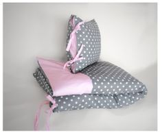 Kind bedlinen Designed by Pracownia Lollipop