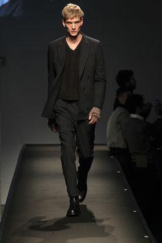 Rag & Bone   Fall 2014 Menswear Collection   Style.com