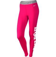 toms chevrons gris classiques femmes - Nike Women's Hyperwarm Mezzo Compression Tights | Nike Women ...