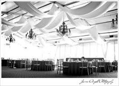 Morgan Creek Golf and Country Club - Roseville Wedding Reception Locations, Wedding Venues, Wedding Ideas, Sister Wedding, Golf, Club, Weddings, Country, Happy