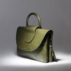 812d766467b7 Genuine Leather Woman Envelope Clutche WB00107 (3) Клатч Конверт, Мода На  Кожу,