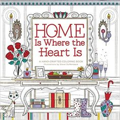 http://www.amazon.com/Home-Where-Heart-Hand-Crafted-Coloring/dp/0996599835/ref=pd_bxgy_14_img_2?ie=UTF8
