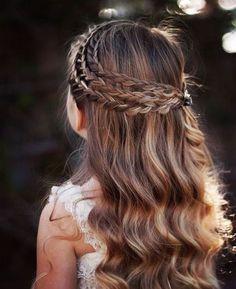 Hairstyles For School, Trendy Hairstyles, Braided Hairstyles, Short Haircuts, Summer Hairstyles, Boy Haircuts, Festival Hairstyles, Graduation Hairstyles, Teenage Hairstyles