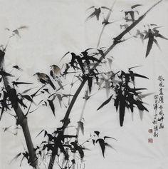 paper-font-b-art-b-font-font-b-asian-b-font-font-b-art-b-font.jpg (1000×1005)