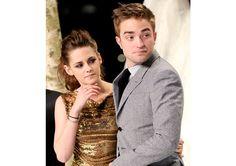 16/01/13 - Kristen Stewart et Robert Pattinson ont-ils à nouveau rompu ?