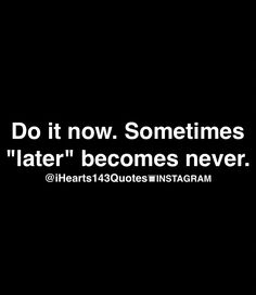 The #1 Place For Daily, Hourly Positive Motivational Quotes And Good Life Facts That Everyone Should Know! We Have Just The Remedy. #Quote #InspirationalQuotes #MotivationalQuotes #InstagramQuotes #PinterestQuotes #LifeQuotes #LoveQuotes #FacebookQuotes #TwitterQuotes #iHearts143QuotesClub #Thegoodquote #Goodvibes #Quotes #Instaquote #Quoteoftheday #Photooftheday #Love #Instagood #Success #Like #Business #Motivation #Bestquotes #Follow #Inspirational #Repost #Comment #Inspirationalquotes…