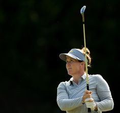 Allen takes control  Beth Allen of the United States returned to a familiar position - the top of the Ladies European Tour leader board  after she carded a second round of three-under-par 67 on day two of the Lacoste Ladies Open de France.  A second round containing one bogey at hole No.2 and four birdies at the sixth seventh 14th and 15th holes at Golf de Chantaco put the 34-year-old American back at the head of affairs on nine-under-par after she narrowly missed out on a second LET title…