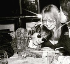 Four of my all time favourite photos of Cynthia and Julian. I love the smile on her face whenever she's photographed with him. Julian Lennon, John Lennon Beatles, The Beatles, All My Loving, Step Kids, Yoko, Famous People, All About Time, My Life