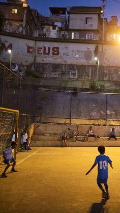 Football=Love | Sportfanzine