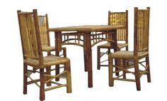 Check out http://www.bobsfurniturehq.com for information and reviews on Bobs Furniture. Look out for Bobs Discount Furniture coupons too.