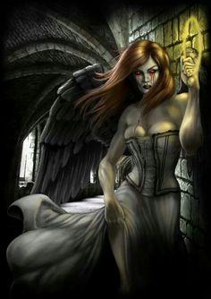 Vampire vampires vampiress