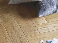 Fahatású padlólapok | Forgács Csempeház - Csorna