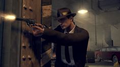 2k games refuses to distribute Mafia 3 review copies http://ift.tt/2cOArMS